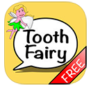 Tooth Fairy Watch - Apple App