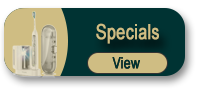 Dental Specials Sykesville Eldersburg Carroll County