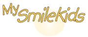 MySmileKids Dental Health Materials